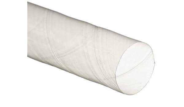 Mylar Polyester Heat Shrink Tubing  500