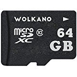 Most bought Mobile Micro SD Cards