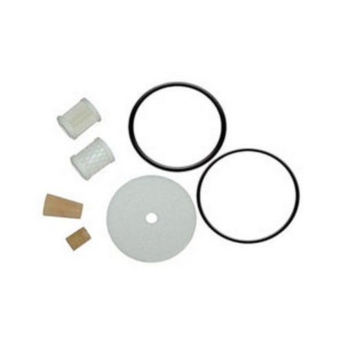ATD Tools 77631 Filter Change Repair Kit for 5-Stage Desiccant Air Drying System