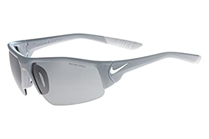 05ed55cc932 Image Unavailable. Image not available for. Color  Nike Golf Skylon Ace XV  Sunglasses ...