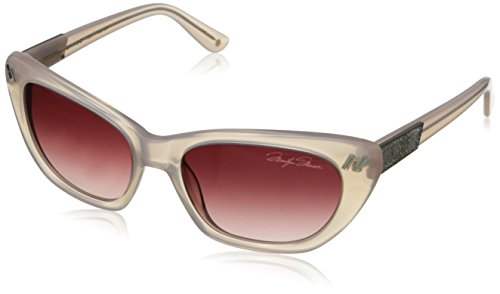 Marilyn Monroe Women's Pola Rectangular - Pola Sunglasses