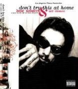 Download Don't Try This at Home: A Year in the Life of Dave Navarro PDF