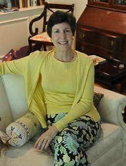Barbara A. Perry