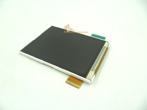 - Internal Inner LCD Display Screen Repair Replacement for Ipod Nano 3rd Gen 4gb 8gb