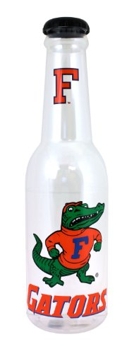 Marketing Results, Ltd. NCAA Florida Gators Bottle Bank, 21-Inch by Marketing Results, Ltd.