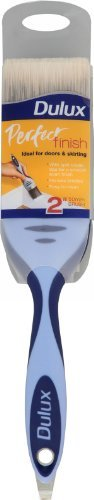 dulux-400319-2-inch-perfect-finish-brush-blue-by-dulux