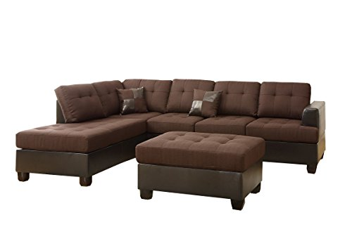 cute sectional couches