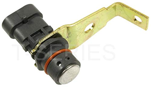 Parts Panther OE Replacement for 1994-2004 GMC Sonoma Engine Crankshaft Position Sensor (SL/SLE/SLS)