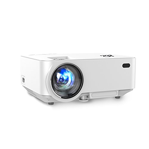projectorwarranty-include-xinda-hd-lcd-led-1080p-portable-video-projector-home-theater-1500-lumens-1