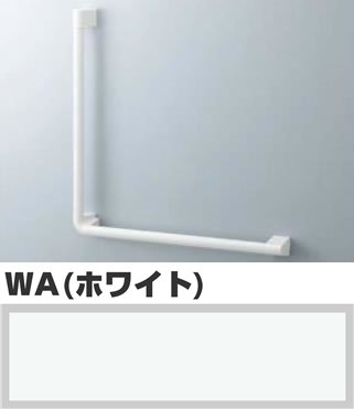 壁紙6畳セット(壁紙30m+施工道具7点セット+ハンドコーク) SLP170 B01N63MTX3