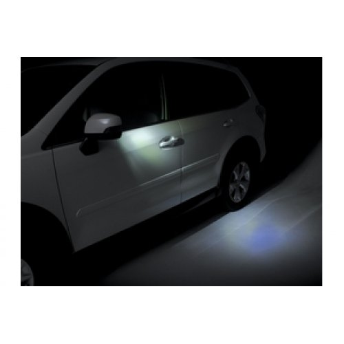new-subaru-2014-forester-exterior-auto-dimming-mirror-with-approach-light