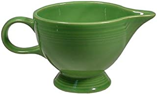 product image for Fiesta Shamrock 492 7-Ounce Individual Creamer