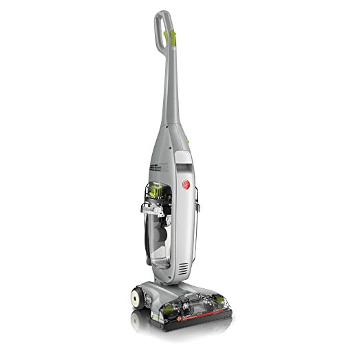hoover fh40160 - 2