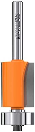 Cmt orange Tools 906.191.11 – Erdbeere für refundir HM S 8 D 19 x 25