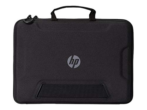 HP 2MY57UT Always-On Case - Notebook Carrying Case - 11.6