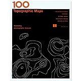 Maps, Topographic, Hubbard Scientific