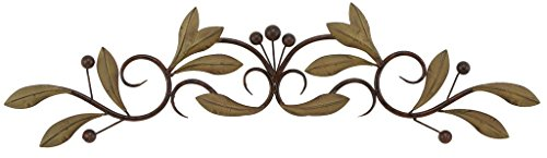 - Deco 79 63084 Metal Wall Decor 31