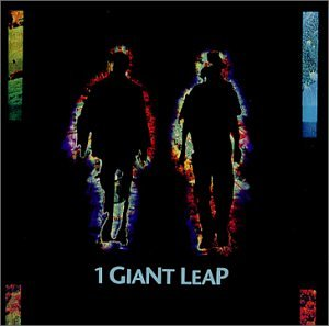 1-giant-leap