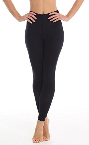 Activewear Silicone Valley Camel Toe Concealer Reusable Adhesive Silicone Swimwear Wear Under Leggings