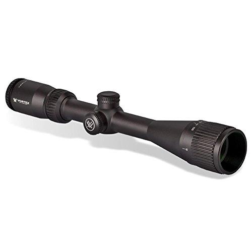 Crossfire-II-4-12x40mm-AO-Riflescope-DEAD-HOLD-BDC