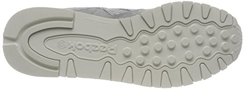 Bs9864 chalk Grigio Donna Reebok Silver flint Grey Scarpe matte Ginnastica Da Basse 7Pqxx1wRd