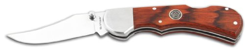 Sarge-Knives-SK-404-Single-Blade-Lock-Back-Folder-Knife-with-2-34-Inch-Stainless-Blade-and-Pakka-Wood-Handle