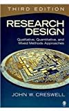 BUNDLE: Maxwell, Qualitative Research Design 2e + Creswell, Research Design 3e + Action Research 3e : Maxwell, Qualitative Research Design 2e + Creswell, Research Design 3e + Action Research 3e, Stringer, Ernest (Ernie) T. and Maxwell, Joseph A., 1412987067