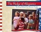The Pledge of Allegiance, Liz Sonneborn, 079107336X