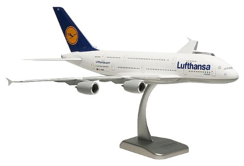 daron-hogan-lufthansa-a380-800-reg-d-aime-model-kit-without-gear-1-200-scale