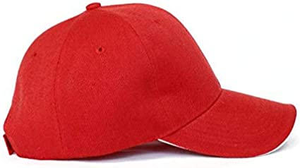 I Am Not Yelling Im Italian Unisex Flat Baseball Cap Classic Adjustable Snapback Caps
