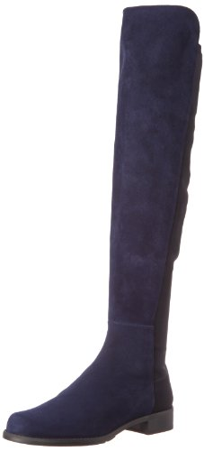 stuart-weitzman-womens-5050-over-the-knee-bootnice-blue85-m-us
