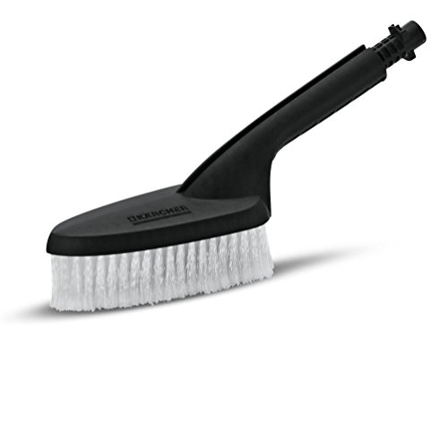 Kärcher Universal Rigid Brush by Kärcher