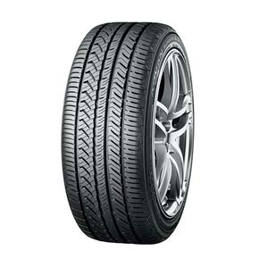 Yokohama ADVAN Sport A/S All-Season Radial Tire - 245/40R19 98Y
