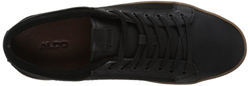 Black Fashion 13 D Synthetic US Men Sigrun Sneaker Aldo r TC6XU6q
