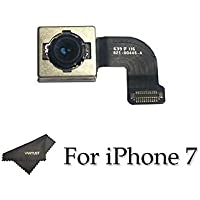 VANYUST Replacement Rear Back Main Camera Module Flex...