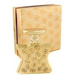Fragrance For Women - Bond No. 9 - Signature Parfum Spray 50ml/1.7oz by Bond No. 9