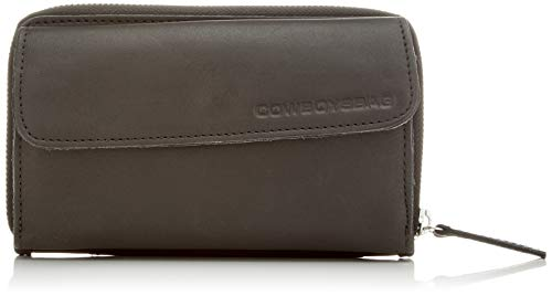 725d32315be Cowboysbag Women's Purse Townsend Purse, Black (Black), ...