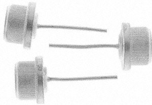 Standard Motor Products Diode