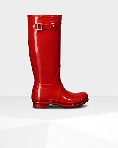 hunter-womens-original-tall-gloss-snow-boot-military-red-6-m-us