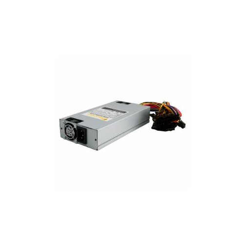 Solid Gear TFX12V 300-Watts Power Supply SDGR-TFX300
