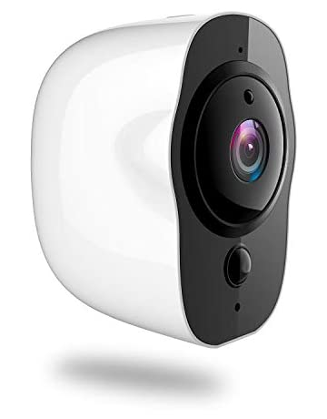 Amazon.com: Surveillance Cameras: Electronics: Dome Cameras ...