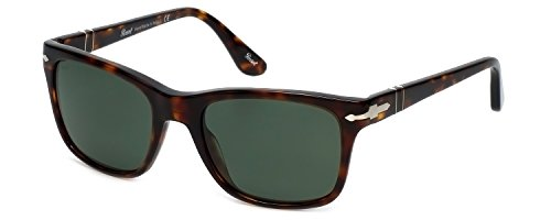 persol-3135s-24-31-havana-3135s-rectangle-sunglasses-lens-category-3