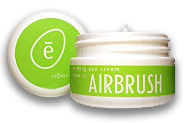 Airbrush Eye Cream