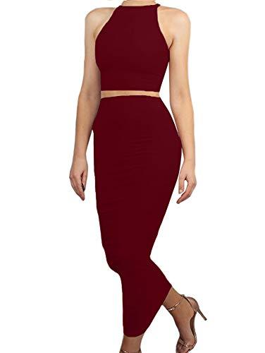 crop tops dresses - 3