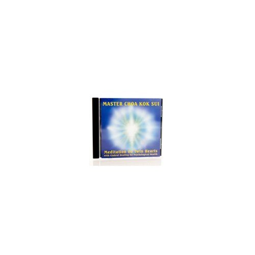 Meditation Hearts Chakral Healing Psychological product image
