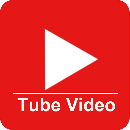 tube-video-for-youtube