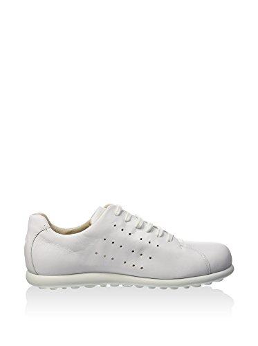 Camper Zapatos de Cordones Pelotas XL Dynasty Blanco EU 45 LIpEYIjJkf