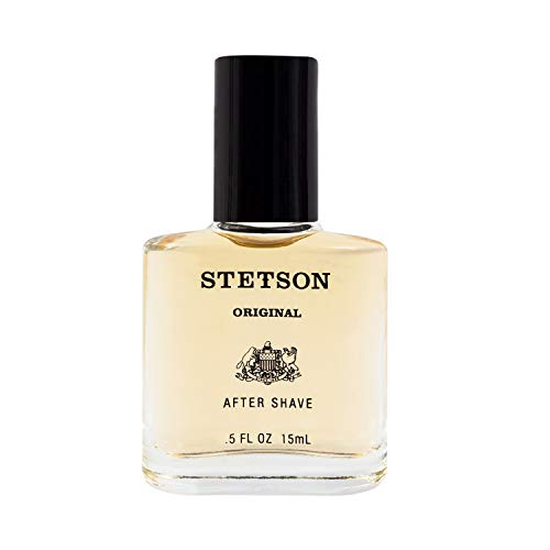 Price comparison product image Stetson Original After Shave Stocking Stuffer