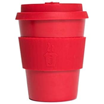 premium cup bamboo to go