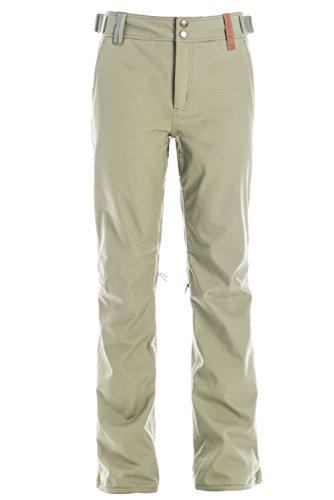Holden Standard Skinny Pant - Men's Sage, XL